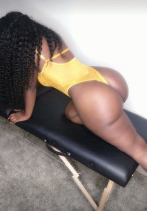 Patti adult dating in Memphis